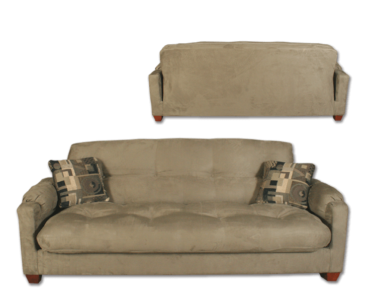 1601-ez-lounger