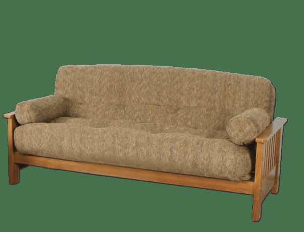 1801-ez-lounger