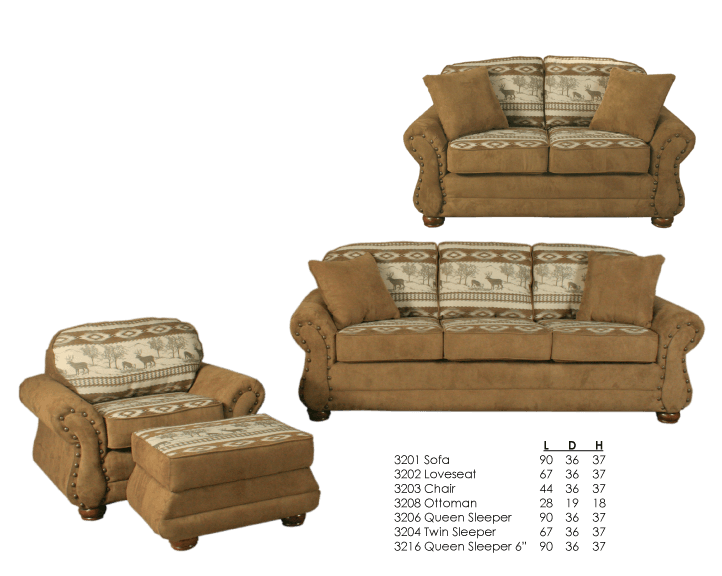 3200-sofa-love-chair