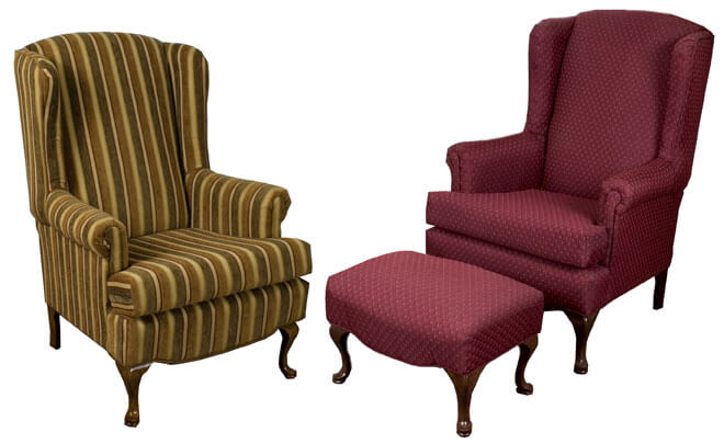 5300-wing-chair