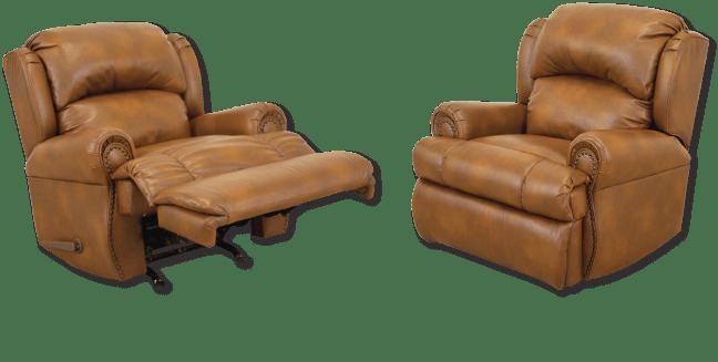 531-rocker-recliner