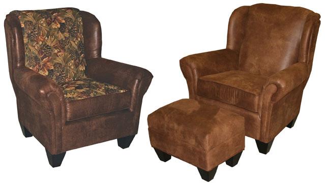 5500-chair