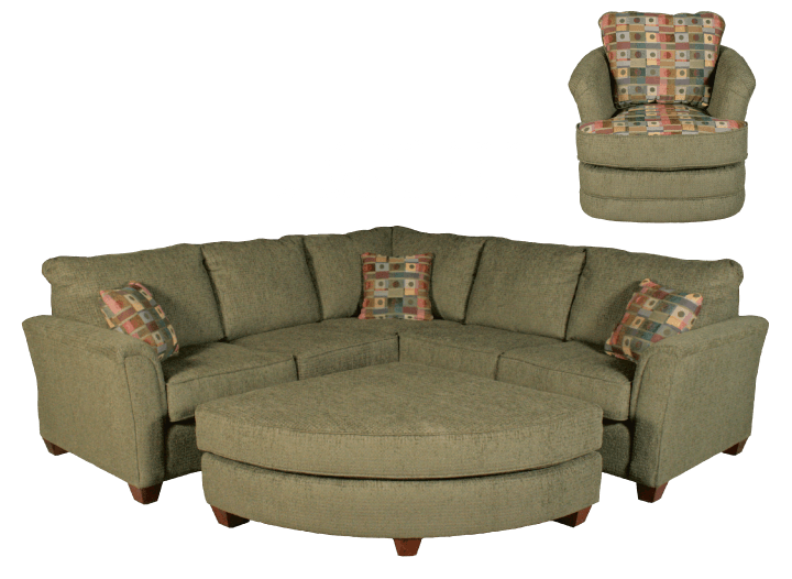 6200-sectional