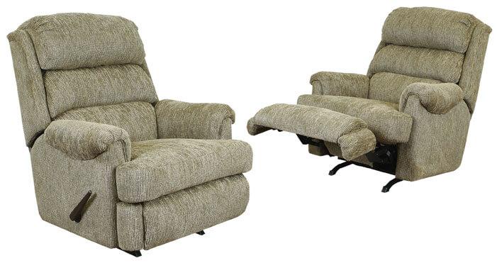 701-recliner