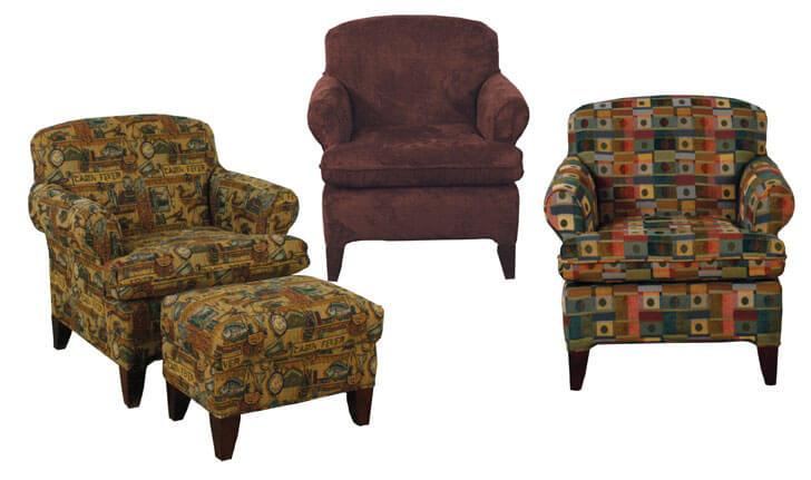 9503-chair