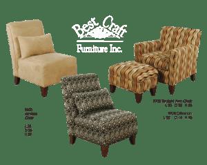 9600-9700-chairs-300x239