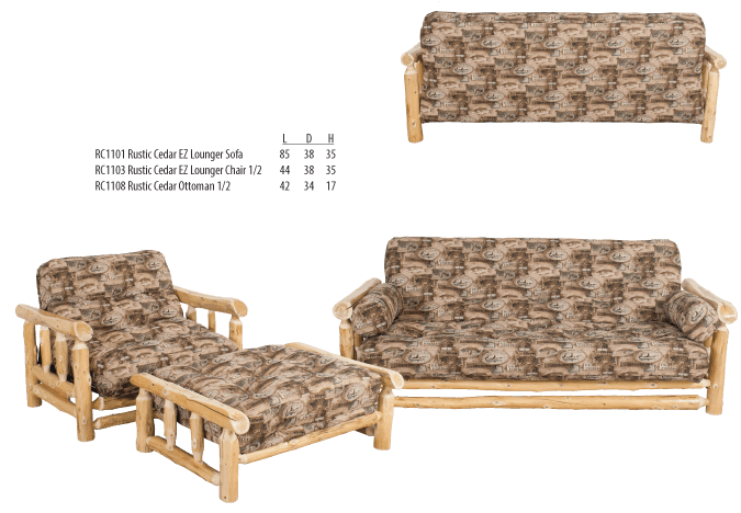 rc1101-rustic-cedar-ez-loun