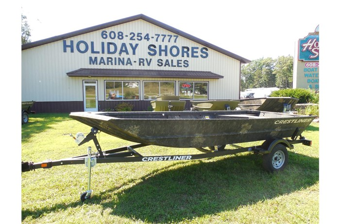 holiday-shores-boat-sale-4