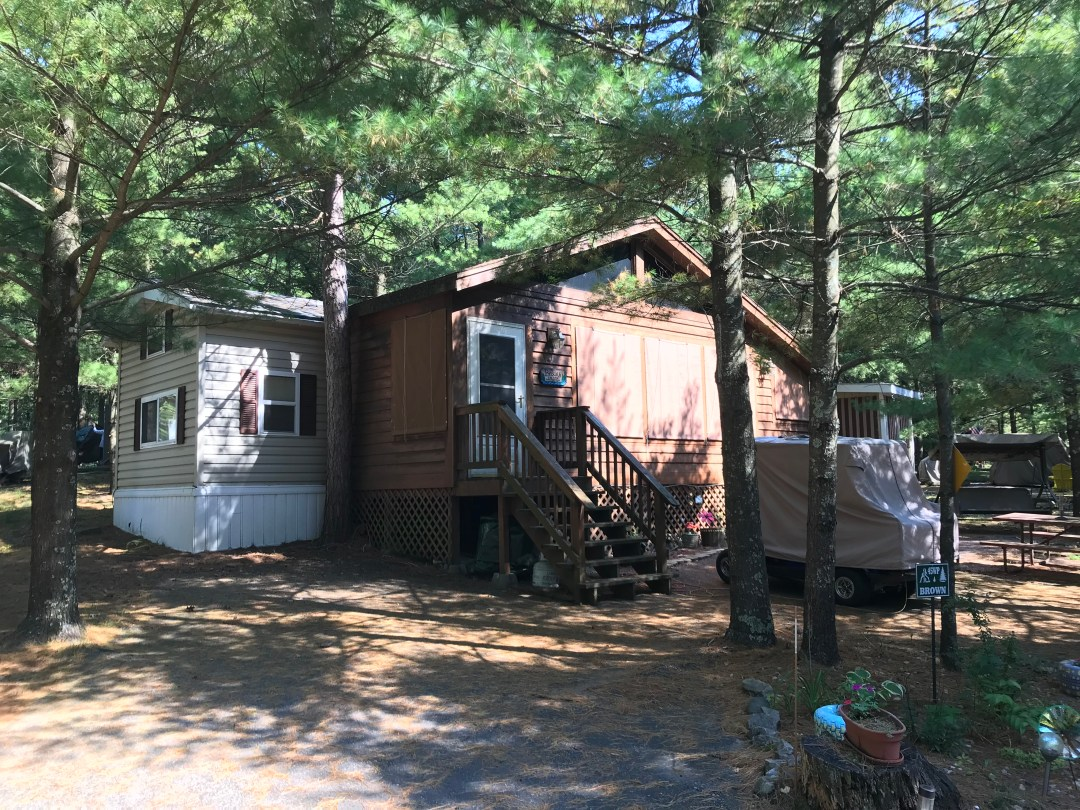 Holiday Shores Whispering Pines 45