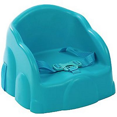 folding table and chair set ergonomic the castle booster seat | holiday baby hire
