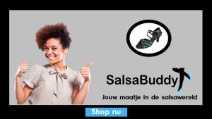 Salsaschoenen kopen via SalsaBuddy