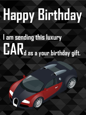 Luxury Funny Birthday Cards Birthday & Greeting Cards By