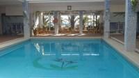 "Bild ""Hallenbad"" zu Hotel Paradis Palace in Hammamet"