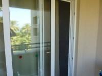 Balkontr Einstellen. modern dreh kipp t ren von rekord f