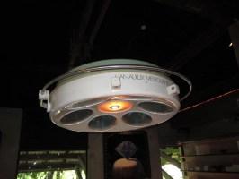 """Bild """"Op Lampe, Irre"""" zu Hotel Indigo Pearl in Nai Yang Beach"""