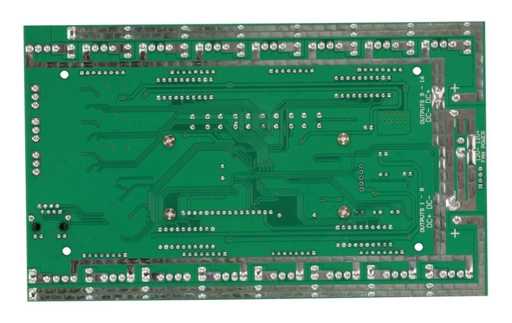 medium resolution of alphapix tm 16 v3 e1 31 artnet to spi pixel controller