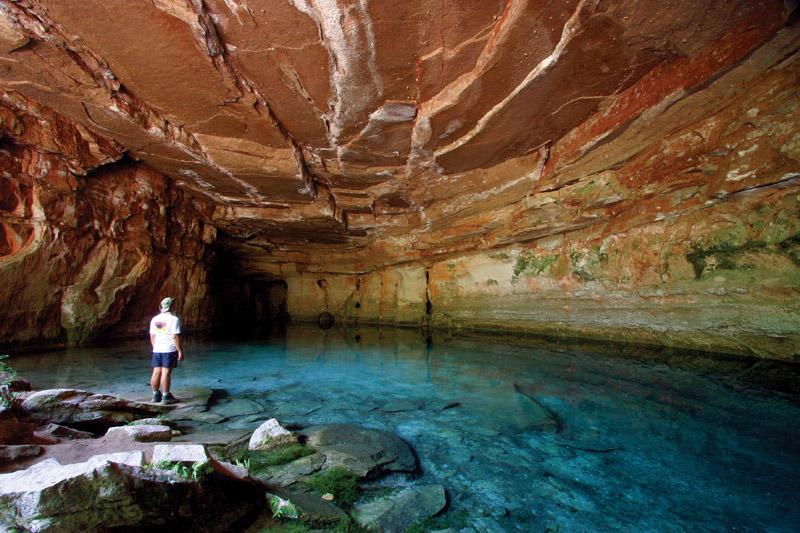 caverna-aroe-jari-10