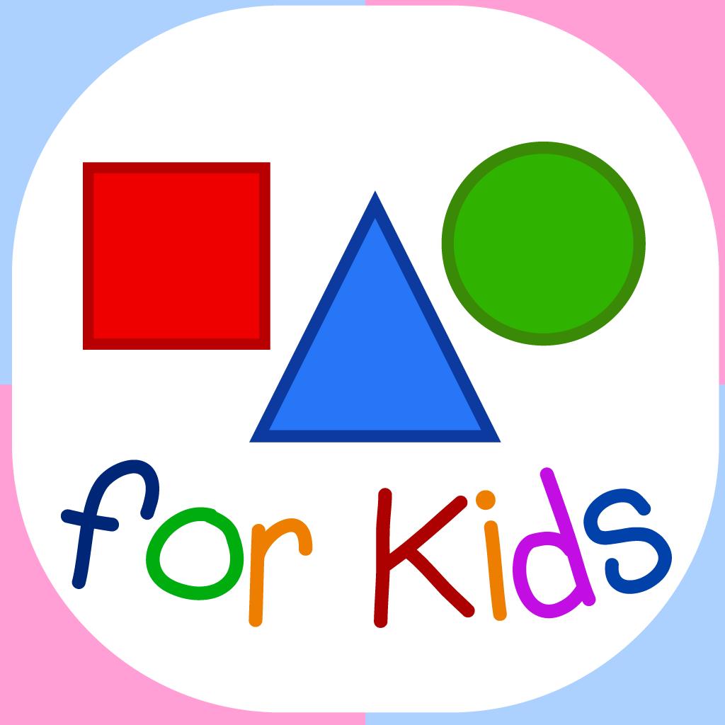 Modern Ebooks And Apps For Kindergarten Kids Education