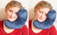 The Best Travel Pillows Compared