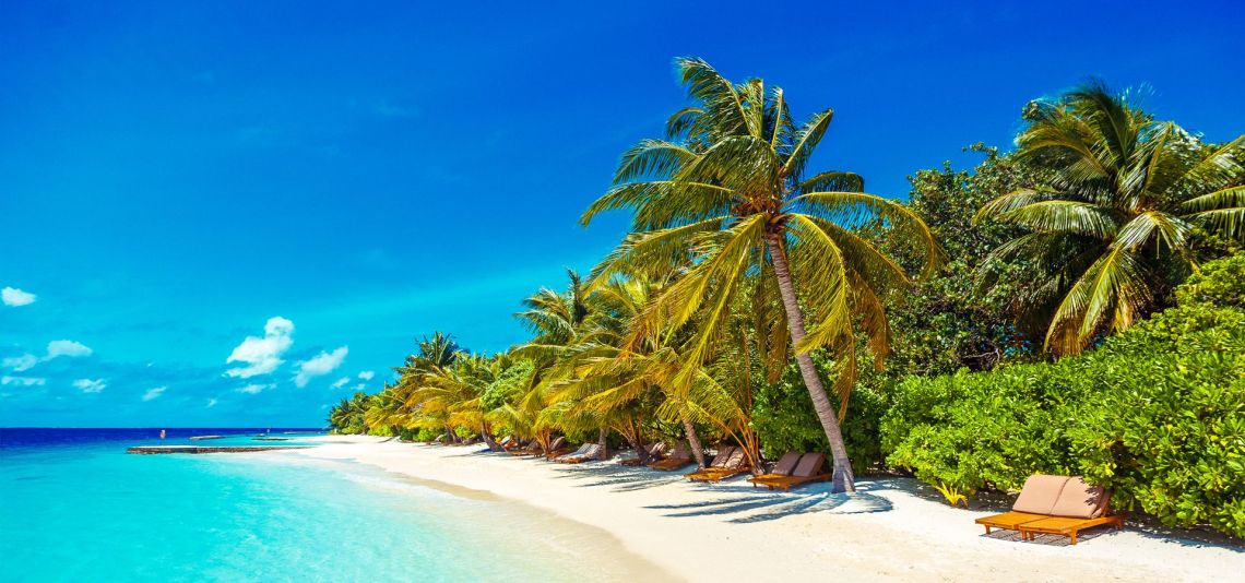 Image Result For December Bali Holiday Packages