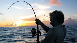 Deep_Sea_Fishing