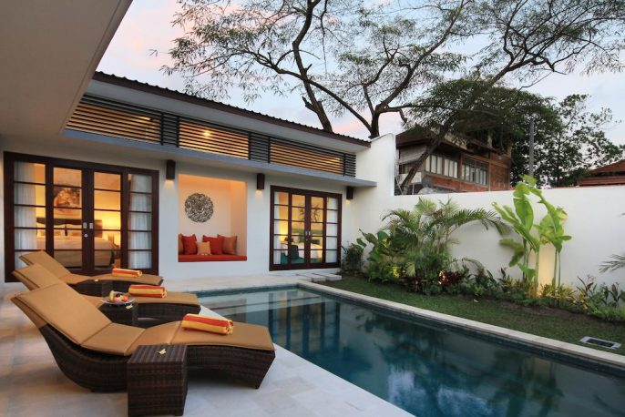destiny villas