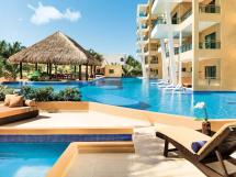 5 Sensimar Seaside Suites And Spa In Mexico 749pp