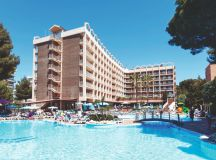 - Holiday HYPE Our 5 Best Family Life Hotels