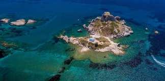 Kos, Dodecanese, Greece