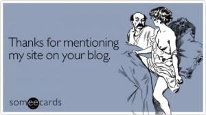 someecards_blog