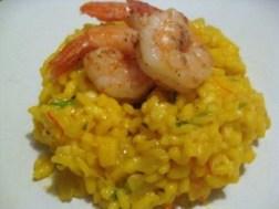 risotto_shrimp