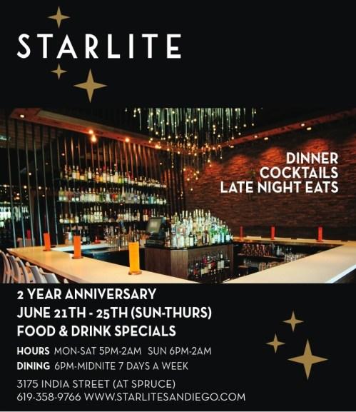 starlite_2_year_anniv_week