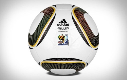 adidas-jabulani-ball