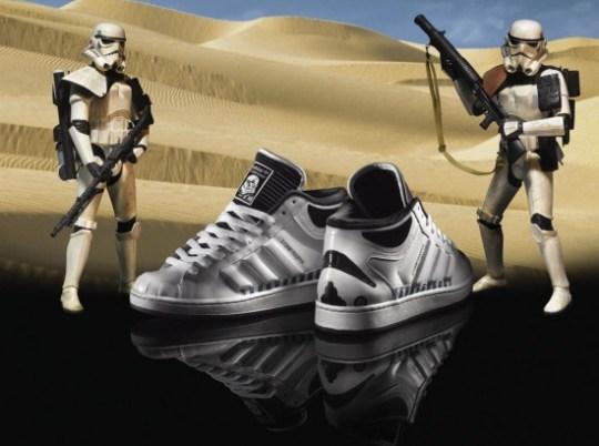 adidas_sand