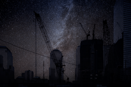 darkened-cities-2