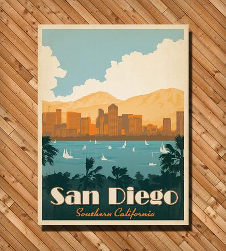San-Diego-Print