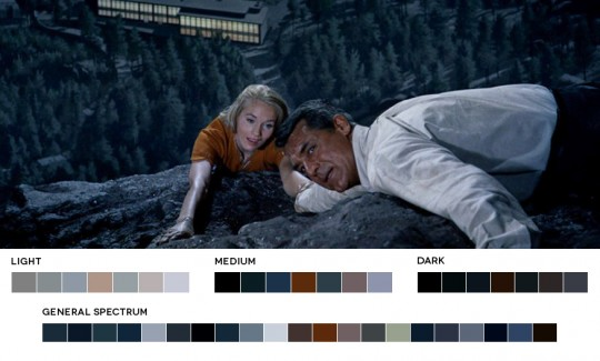 movies-in-color-2