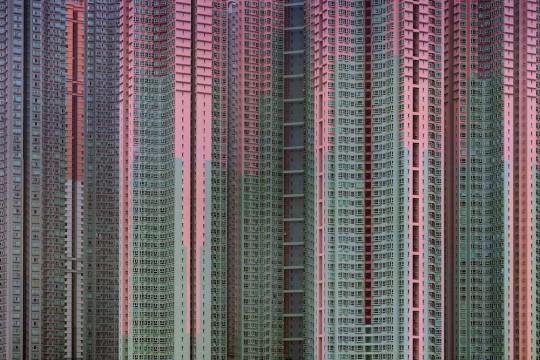urban-patterns1