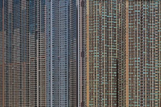 urban-patterns3