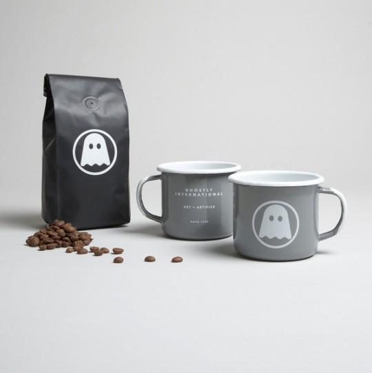 ghostly-coffee-bundle