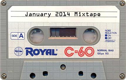 january-14-mixtape