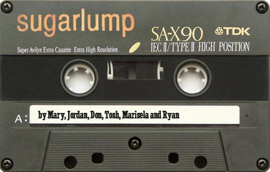 sugarlump-coffee-lounge-mixtape