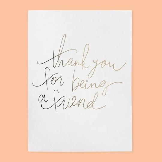 thank-you-friend