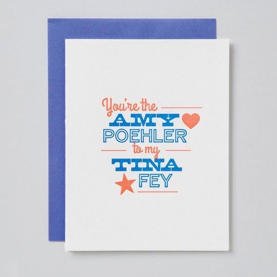 tina-fey-amy-poehler