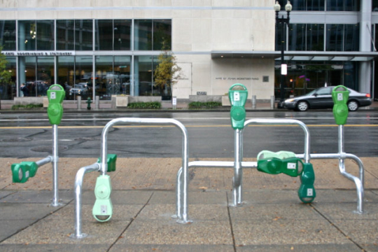 creative-bike-rack-4