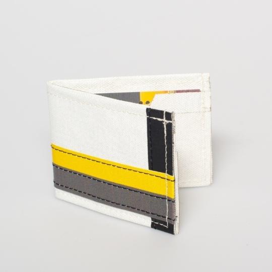 pup-wallet