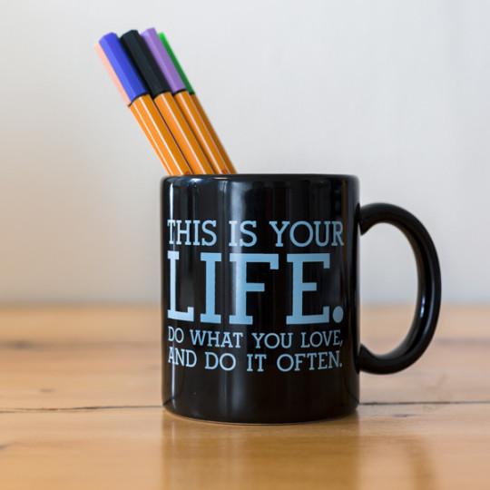 holstee-manifesto-mug
