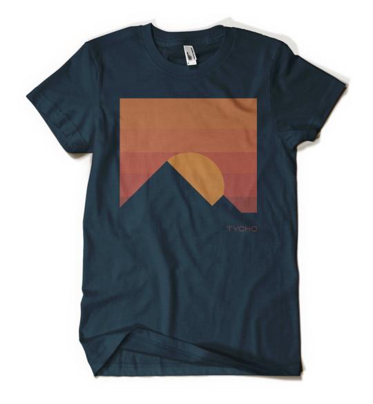 Montana-Sunrise_1024x1024