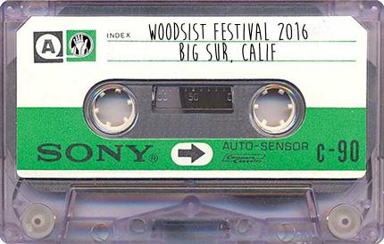 woodsist-festival-2016-mixtape