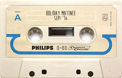 hm-mixtape-sept-16